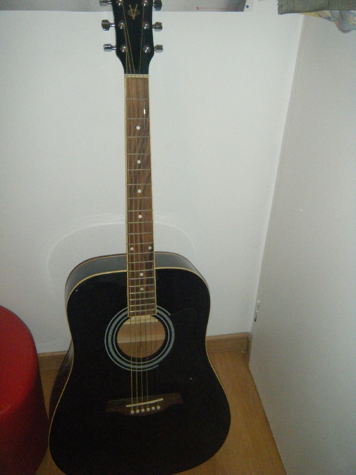 guitare folk acoustique ibanez vendre. Black Bedroom Furniture Sets. Home Design Ideas