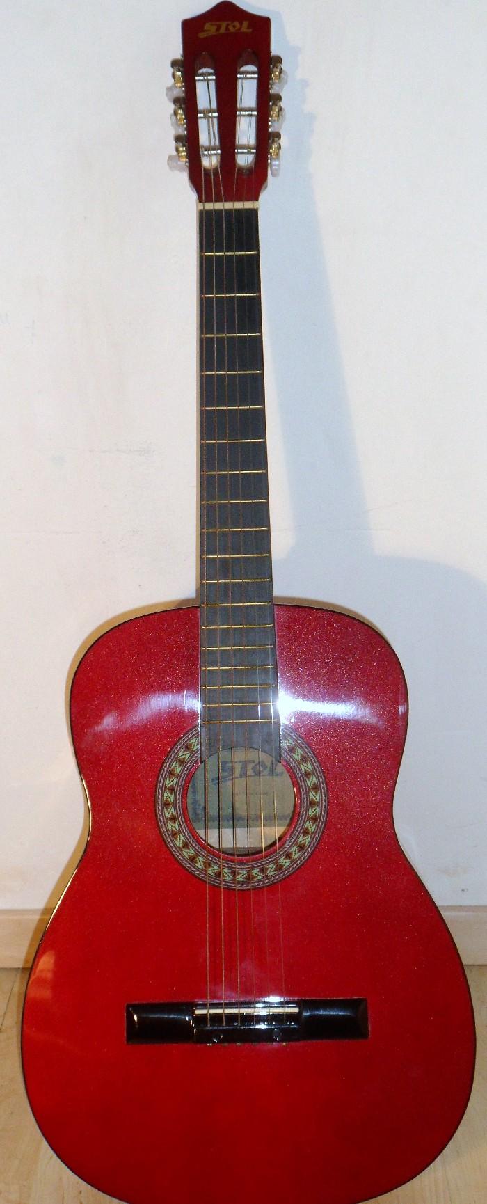 classical guitar for sale. Black Bedroom Furniture Sets. Home Design Ideas