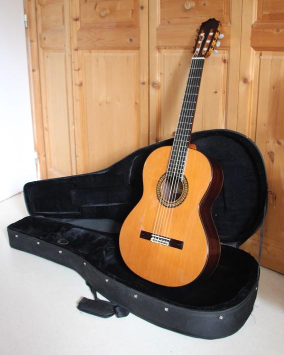 guitare classique occasion guitare classique occasion guitare classique clasf admira princesa. Black Bedroom Furniture Sets. Home Design Ideas