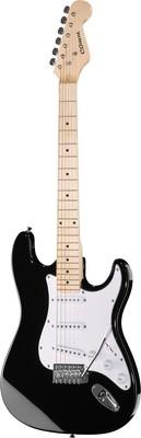 guitare electrique g.giant