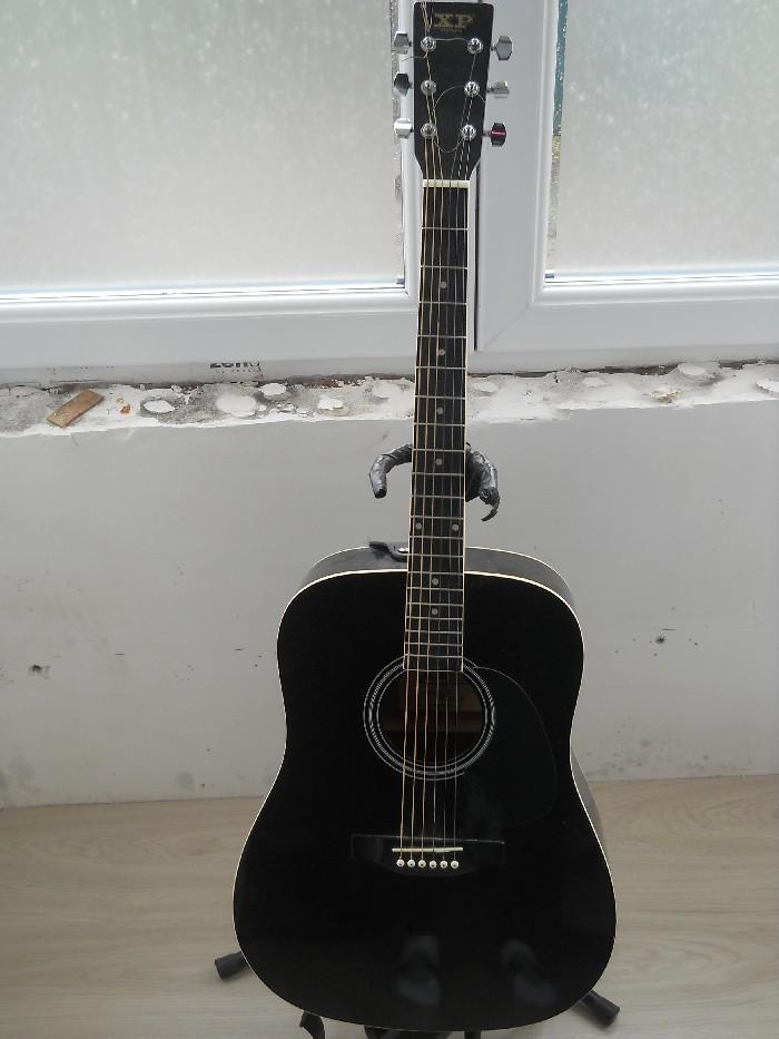 guitare xp electro acoustique