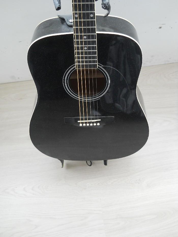 guitare classique xp