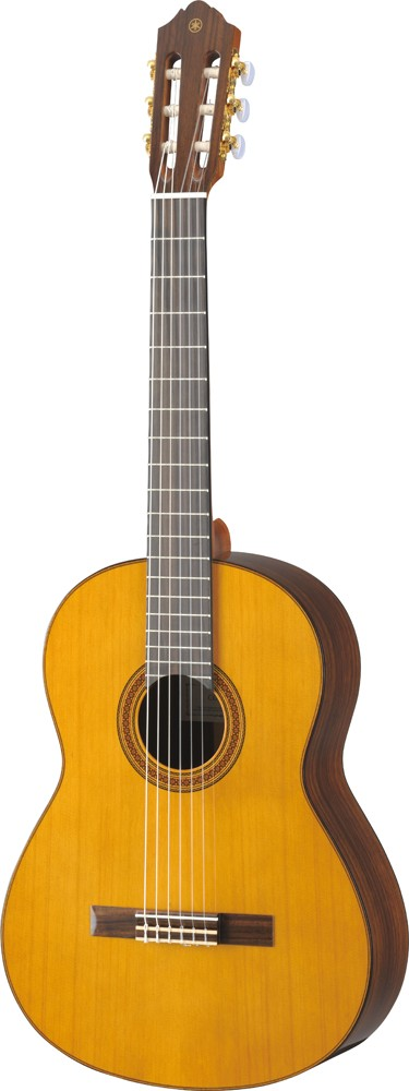 guitare classique yamaha cg182c vendre. Black Bedroom Furniture Sets. Home Design Ideas