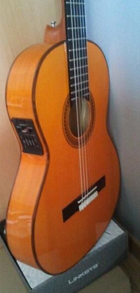 guitare classique occasion belgique. Black Bedroom Furniture Sets. Home Design Ideas