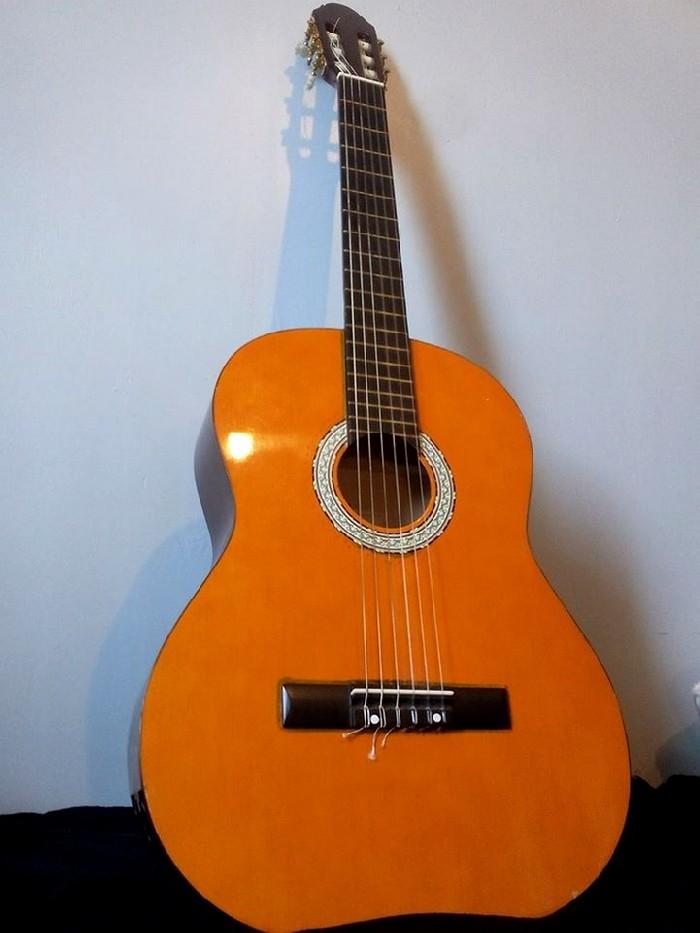 guitare classique ws