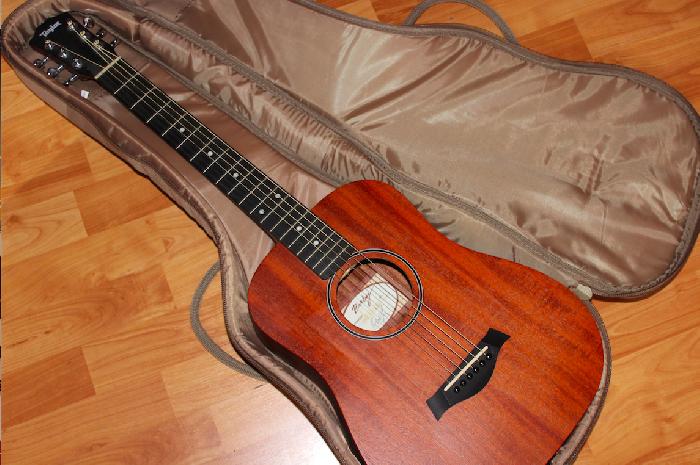 guitare folk acoustique taylor baby taylor vendre. Black Bedroom Furniture Sets. Home Design Ideas