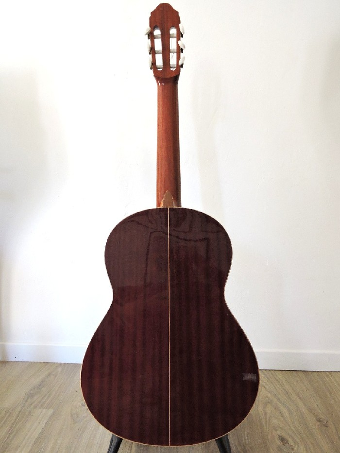 guitare classique raimundo 112