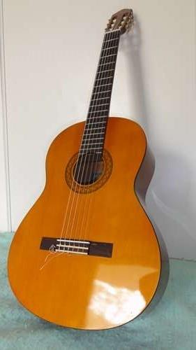 guitare classique c40