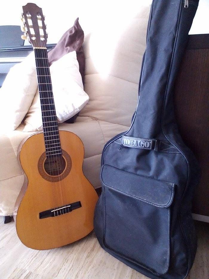 Rencontre de guitare classique de nice 2016