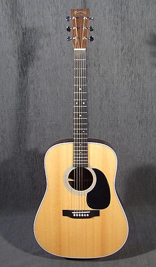 guitare folk acoustique martin d28 vendre. Black Bedroom Furniture Sets. Home Design Ideas