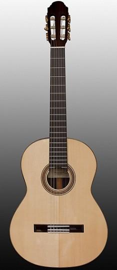 guitare classique giambattista g8 vendre. Black Bedroom Furniture Sets. Home Design Ideas